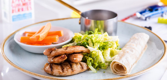 pcp-highenergy-dn19-childrens-sausage&mash-img.jpg
